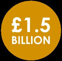 billion_icon