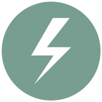 powerbolt_icon