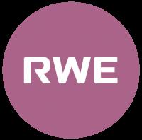 rwe_icon