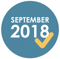 september_icon