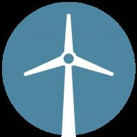 turbine_icon